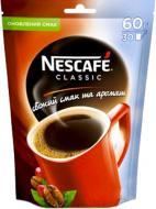 Кава розчинна Nescafe Classic 60 г (7613035585881)