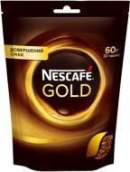 Кава розчинна Nescafe Gold 60 г (7613035524835)