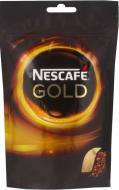 Кава розчинна Nescafe Gold 120 г (7613035524811)