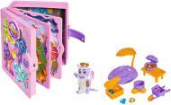 Игровой набор Simba Safiras Магическая книга 5951003