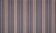 Шпалери вінілові на флізеліновій основі MEGAPOLIS 9188-19 1,06x10,05 м