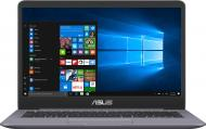 Ноутбук Asus VivoBook S14 S410UN-EB055T 14