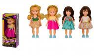 Кукла Лучшая подружка PL519-1002 4 вида в ассортименте