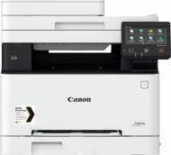 БФП Canon i-SENSYS MF643Cdw А4 (3102C008AA)