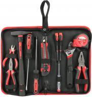 Набір ручного інструменту Matrix 12 пр 135629