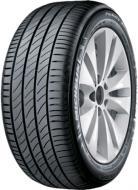 Шина Michelin PRIMACY 3 ST XL 215/60R16 99V нешипована літо