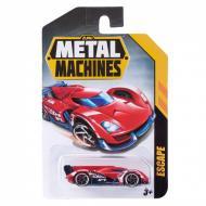 Машинка Zuru Metal Machines Cars 6708 в асортименті