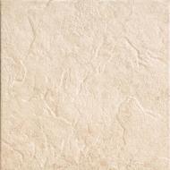 Плитка Zeus Ceramica GEO 45x45 AVORIO CP8018181PA