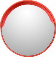 Зеркало сферическое d=450 мм
