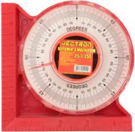 Нахиломір  Vectron 25-1-350