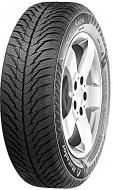 Шина Matador MP54 SIBIR SNOW 185/60R14 82T нешипована зима
