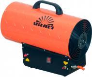 Теплова гармата Vitals H-301