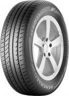 Шина General ALTIMAX COMFORT 175/70R14 84T нешипована літо