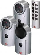 Комплект розеток Primera-Line RC 2045 1507670