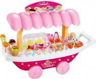 Іграшковий набір Small Toys Магазин 668-30