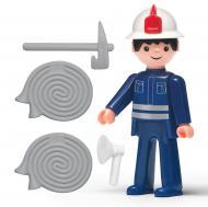 Пожарник и аксессуары EFKO IGRACEK (6407161)