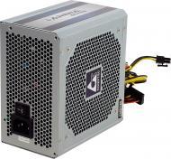 Блок живлення Chieftec iArena GPC-450S 450Вт