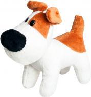 Мягкая игрушка Fancy Пес Ари 17 см PBAU0