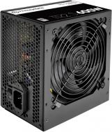 Блок живлення Thermaltake TR2 S PS-TRS-0600NPCWEU-2 600 Вт