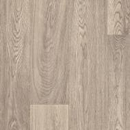 Линолеум Emotion Pure OAK 11 914M Juteks 3 м