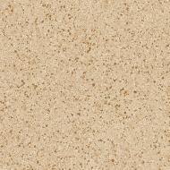 Линолеум Spirit Granite 2 164M Juteks 4 м