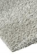 Килим Moldabela shiny 25 1039-1-35200 0,8x1,5 сток