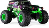 Машинка на р/к Monster Jam 1:15 6045003