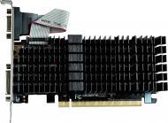 Відеокарта GeForce GT 710 1GB 64bit DDR3 (GV-N710SL-1GL)