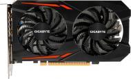 Відеокарта GeForce GTX 1050 OC 2GB 128bit GDDR5 (GV-N1050OC-2GD)