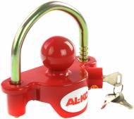 Пристрій для захисту від викрадення AL-KO AL-KO 1224081 для зчипного пристрою