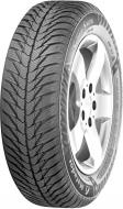 Шина Matador MP54 SIBIR SNOW 155/70R13 75T нешипована зима