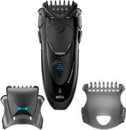Електробритва Braun MultiGroomer MG5050
