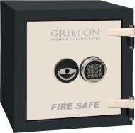 Сейф огнестойкий Griffon FS.45.Е