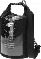 Сумка 4F H4L21-TPL002-20S чорний