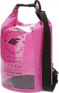 Сумка 4F H4L21-TPL002-54N рожевий