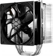 Процесорний кулер Cooler Master Hyper 412S (RR-H412-13FK-R1)