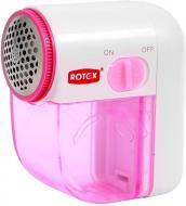 Машинка для удаления катышков Rotex RCC100-S (красная)