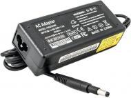 Блок живлення PowerPlant для ноутбука HP (19.5V 65W 3.73A) (HP65G4817)