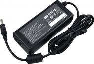 Блок живлення PowerPlant HP 220V, 19.5V 90W 4.62A (4.5*3.0) HP90G4530