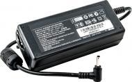 Блок живлення PowerPlant AS45F3011 для Samsung, Asus 220V 45W 19V 2,37A (3,0х1,1)