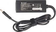 Блок живлення PowerPlant DE45G4527 для Dell 220V 19,5V 45W 2,31A (4,5х2,7 pin)
