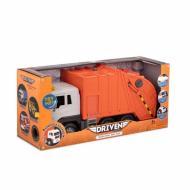 Іграшковий сміттєвоз Driven Standard WH1100Z