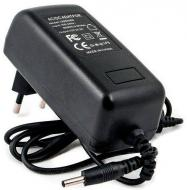 Блок питания PowerPlant HU24A3514 24Вт