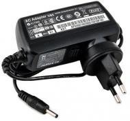 Блок питания PowerPlant HU40F3514 40Вт