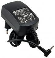 Блок питания PowerPlant AC10M2507 10Вт