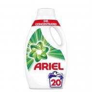 Гель для машинного та ручного прання Ariel Гірське Джерело 1,1 л