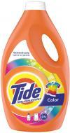 Гель для машинного та ручного прання Tide Color 2,75 л