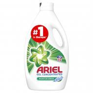 Гель для машинного та ручного прання Ariel Гірське Джерело 2,86 л
