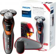 Електробритва Philips SW6700/14 Star Wars