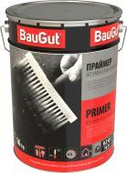 Праймер BauGut 16 кг
